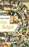 Mijn België