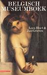 Belgisch museumboek