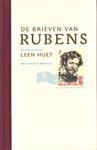 De brieven van Rubens