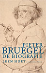 cover_Bruegel_pb.indd