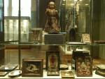 Objecten van devotie