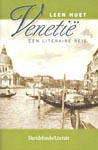 Venetië - een literaire reis