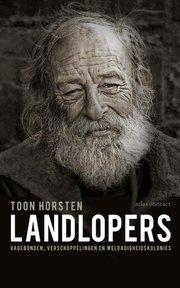 landlopers-toon-horsten-9789045019321-voorkant_jpg_180x0_q85_crop_upscale