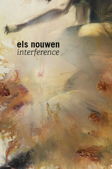 Elsnouwen