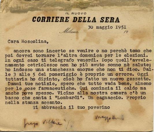 08_montale-lettera-moscolina_672-458_resize