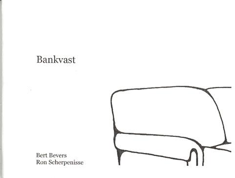Bankvast