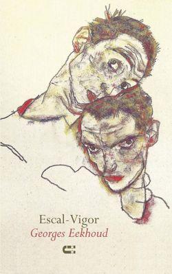 Omslag_voorzijde_Escal_Vigor_LR