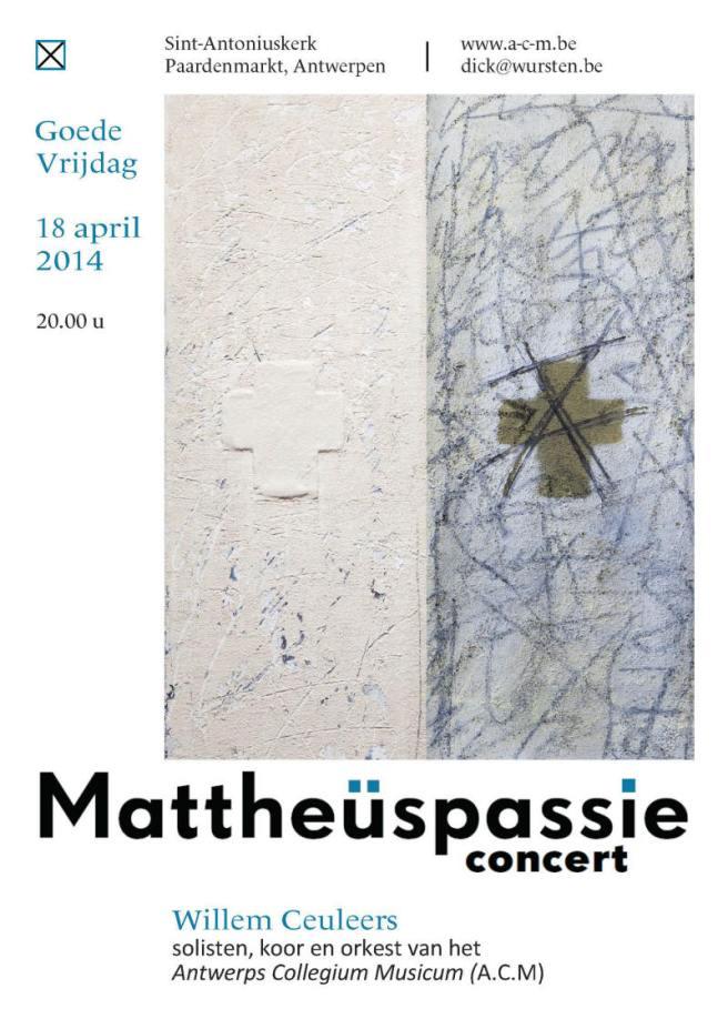 Passie2014_FLYER_antwerpenFront-poster