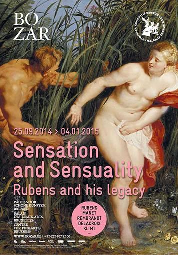 Rubenism_A2sensation_EN.jpg_1245090006