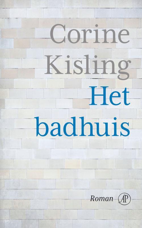 het-badhuis-corine-kisling