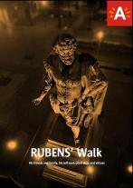 Rubens wandelgids