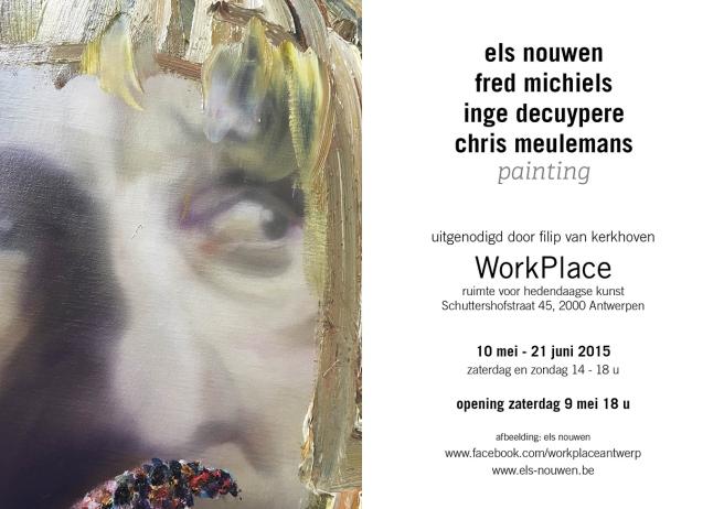 els_nouwen_uitn_digi