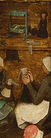 bruegelpop