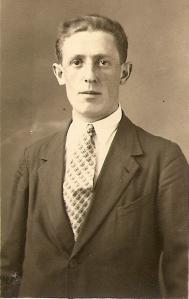 Armand Gabriel Emile