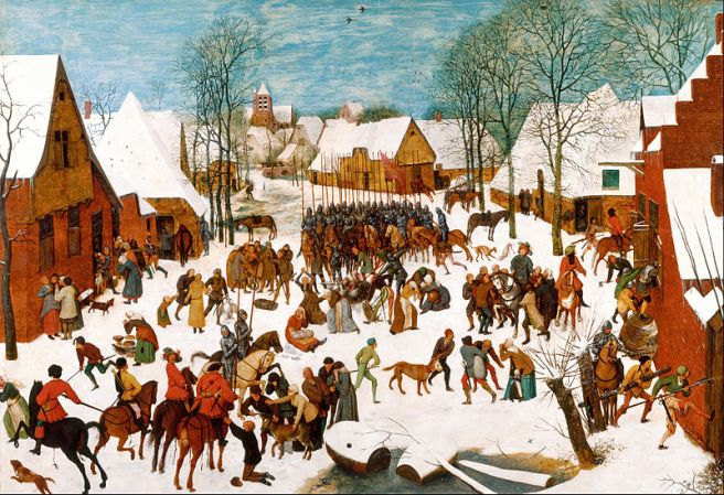 800px-pieter_bruegel_the_elder_-_massacre_of_the_innocents_-_google_art_project
