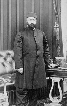 sultan_abdulaziz_of_the_ottoman_empire