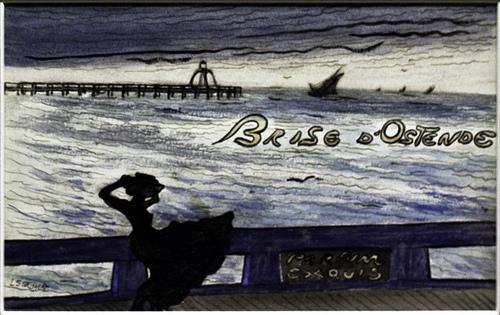 leon-spilliaert-brise-dostende-parfum-exquis-1900