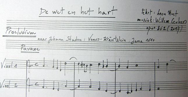 partituur2