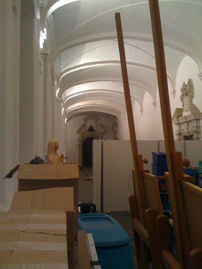 Augustijnenkloster[1]