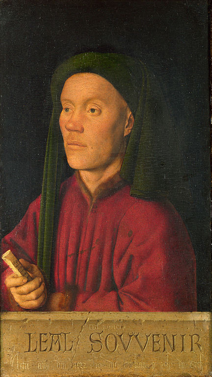 Jan_van_Eyck_-_Léal_Souvenir_-_National_Gallery,_London