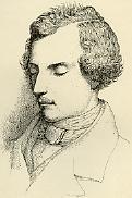 Maurice_de_Guérin