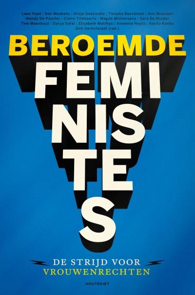 beroemde-feministes