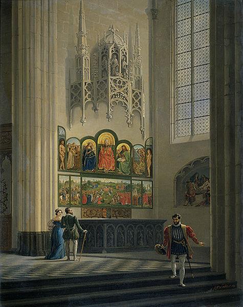 Het_Lam_Gods_van_de_gebroeders_van_Eyck_in_de_Sint_Bavo_te_Gent_Rijksmuseum_SK-A-4264.jpeg